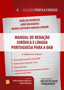 Manual 4ª ed