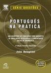 portuguesnapratica