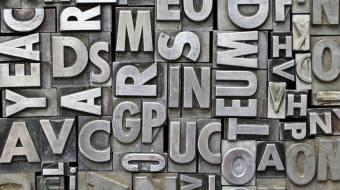 letras-de-ferro